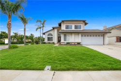 Photo of 6885 Gloria Street, Chino, CA 91710 (MLS # TR20102862)