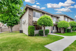 Photo of 918 Huntington Drive, Unit H, Duarte, CA 91010 (MLS # TR20103829)