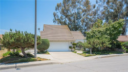 Photo of 20208 Burnt Tree Lane, Walnut, CA 91789 (MLS # TR20105016)