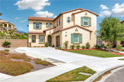 Photo of 17026 Lagos Drive, Chino Hills, CA 91709 (MLS # TR20105065)