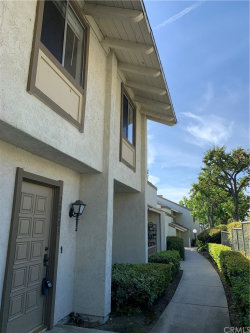 Photo of 20003 Esquiline Avenue, Walnut, CA 91789 (MLS # TR20106060)