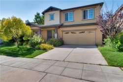 Photo of 1311 Judy Lane, Upland, CA 91784 (MLS # TR20107713)