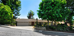 Photo of 1751 Walnut Leaf Drive, Walnut, CA 91789 (MLS # TR20108129)