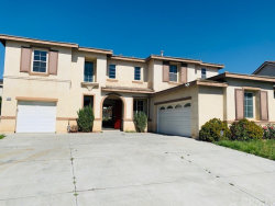 Photo of 7426 Four Winds Court, Eastvale, CA 92880 (MLS # TR20108491)