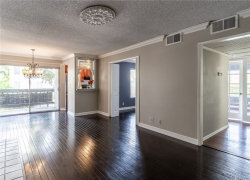 Photo of 3110 Summertime Lane, Culver City, CA 90230 (MLS # TR20113495)