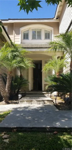Photo of 90 Lakeside Drive, Buena Park, CA 90621 (MLS # TR20118115)