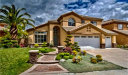 Photo of 1475 Rancho Hills Drive, Chino Hills, CA 91709 (MLS # TR20118373)