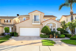Photo of 15914 Silver Springs Drive, Chino Hills, CA 91709 (MLS # TR20121412)