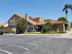 Photo of 401 New Jersey Lane, Placentia, CA 92870 (MLS # TR20123175)