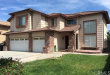 Photo of 6596 Elm Street, Chino, CA 91710 (MLS # TR20123351)
