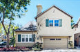 Photo of 31 Spring Valley, Irvine, CA 92602 (MLS # TR20124273)