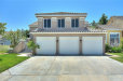 Photo of 15160 Calle Barcelona, Chino Hills, CA 91709 (MLS # TR20125872)