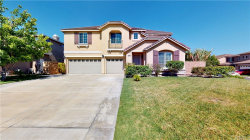 Photo of 6782 Ruby Canyon Drive, Eastvale, CA 92880 (MLS # TR20125984)