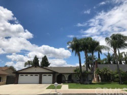 Photo of 2902 S Bon View Avenue, Ontario, CA 91761 (MLS # TR20126325)