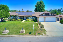 Photo of 4144 Compton Court, Chino, CA 91710 (MLS # TR20126880)