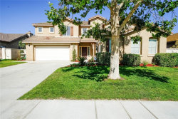 Photo of 5986 Maycrest Avenue, Eastvale, CA 92880 (MLS # TR20128783)