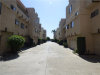 Photo of 4000 Stewart Avenue, Unit 16, Baldwin Park, CA 91706 (MLS # TR20129078)