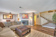 Photo of 9431 Shadowood Drive, Unit C, Montclair, CA 91763 (MLS # TR20131484)
