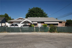 Photo of 2082 Lee Place, Pomona, CA 91766 (MLS # TR20136645)