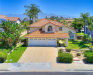 Photo of 2270 Olympic View Drive, Chino Hills, CA 91709 (MLS # TR20138386)