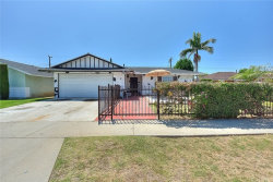 Photo of 19403 Galway Avenue, Carson, CA 90746 (MLS # TR20138430)