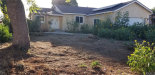 Photo of 13228 Roswell Avenue, Chino, CA 91710 (MLS # TR20138755)