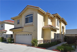 Photo of 1360 S White Avenue, Pomona, CA 91766 (MLS # TR20152254)