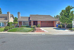 Photo of 4 Stagecoach Drive, Phillips Ranch, CA 91766 (MLS # TR20152827)