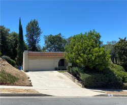 Photo of 349 Carpio Drive, Diamond Bar, CA 91765 (MLS # TR20154153)
