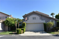 Photo of 16554 Hamilton Avenue, Whittier, CA 90603 (MLS # TR20154515)