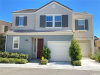 Photo of 8784 Festival Street, Chino, CA 91708 (MLS # TR20155123)