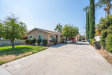 Photo of 834 E. Elma ST, Ontario, Ca 91764, Ontario, CA 91764 (MLS # TR20157796)