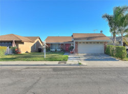 Photo of 7960 Orlando Drive, Riverside, CA 92503 (MLS # TR20158070)