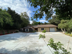 Photo of 16357 Valley Spring, Chino Hills, CA 91709 (MLS # TR20159554)