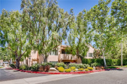 Photo of 21314 Nandina Lane, Unit 202, Newhall, CA 91321 (MLS # TR20159824)