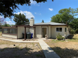 Photo of 10235 19th Street, Rancho Cucamonga, CA 91737 (MLS # TR20160156)