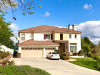 Photo of 2807 Lansdowne Place, Rowland Heights, CA 91748 (MLS # TR20175042)