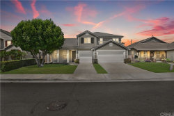 Photo of 13748 Hidden River, Eastvale, CA 92880 (MLS # TR20179066)