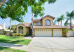 Photo of 1706 Eastgate Avenue, Upland, CA 91784 (MLS # TR20185108)