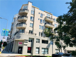 Photo of 12222 Wilshire Boulevard, Unit 308, Los Angeles, CA 90025 (MLS # TR20191932)