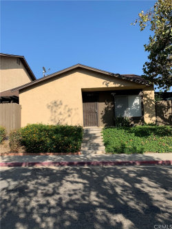 Photo of 10477 Yosemite Drive, Montclair, CA 91763 (MLS # TR20192450)