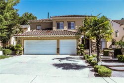Photo of 19042 Brittany Place, Rowland Heights, CA 91748 (MLS # TR20194715)