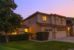Photo of 7496 Sungold Avenue, Eastvale, CA 92880 (MLS # TR20195741)