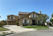 Photo of 12163 Blackstone Drive, Rancho Cucamonga, CA 91739 (MLS # TR20196179)
