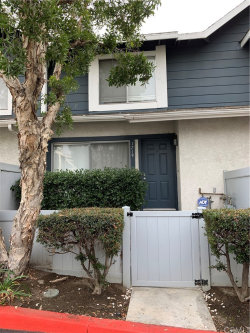 Photo of 1719 Caffrey Lane, West Covina, CA 91791 (MLS # TR20197262)