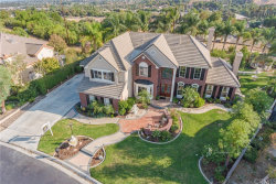 Photo of 3019 Song Of The Winds, Chino Hills, CA 91709 (MLS # TR20199323)