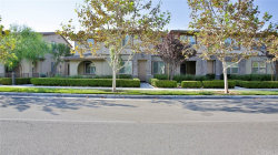 Photo of 6069 Satterfield Way, Chino, CA 91710 (MLS # TR20202906)