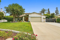 Photo of 4782 Argo Circle, La Verne, CA 91750 (MLS # TR20203301)