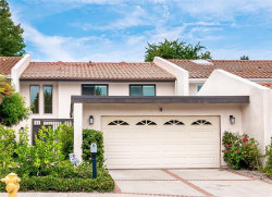 Photo of 10535 Clearwood Court, Los Angeles, CA 90077 (MLS # TR20203431)