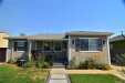Photo of 2016 N Rose Street, Burbank, CA 91505 (MLS # TR20203750)